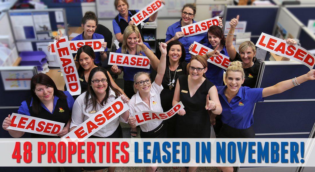 48-properties-leased-nov