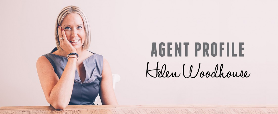 Agent-profile_Helen-Woodhouse