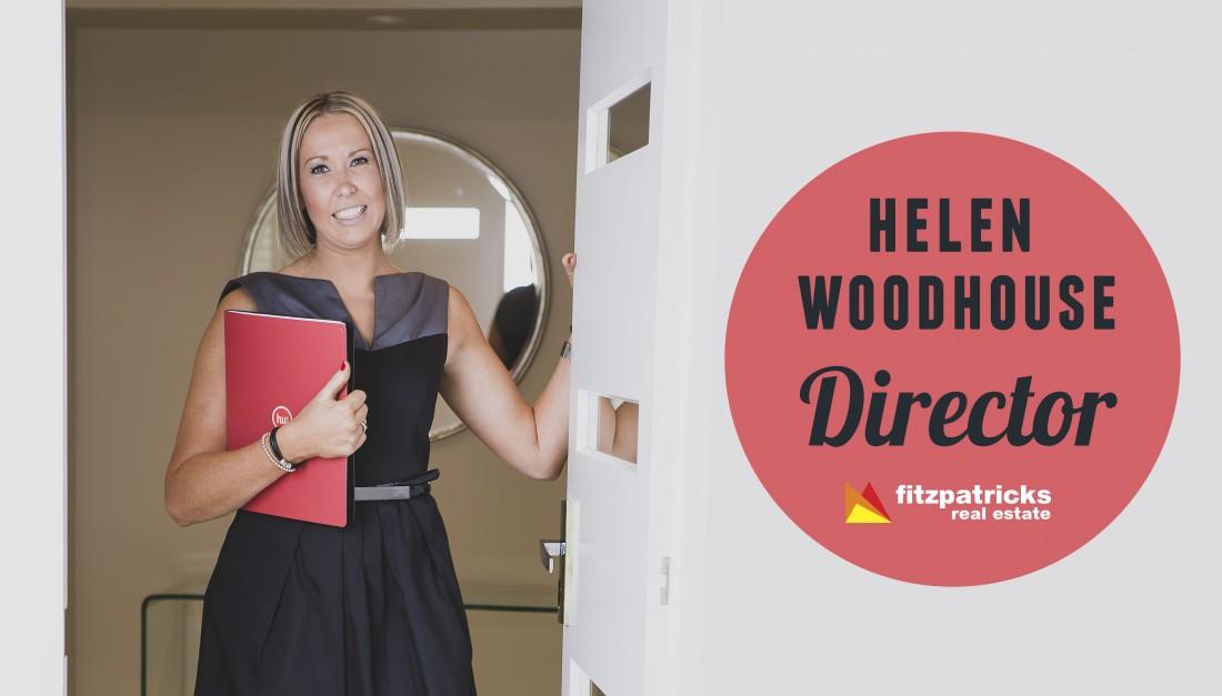 Helen_Director