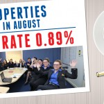 pm_59-properties-in-august_89