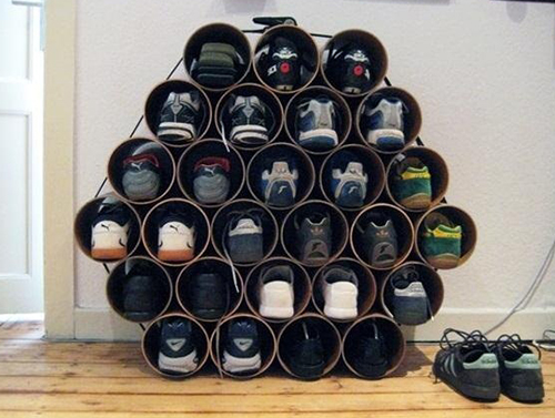 Shoe Pipes1