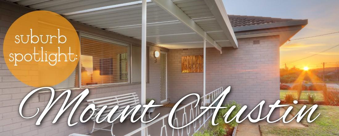 Fitzpatricks Real Estate Wagga Wagga