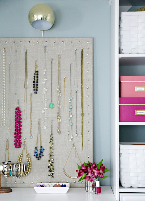 jewellery_organiser
