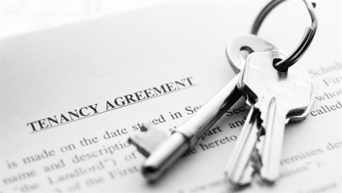 Fixed Term And Periodic Tenancy Agreements